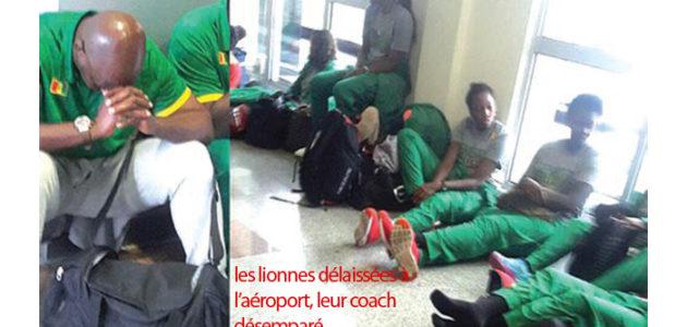 Déroute des sénégalais à Rio : Une occasion pour balayer le ministère des Sports