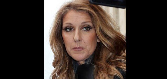 Coup dur dans la famille de Céline Dion, un nouveau cas de cancer
