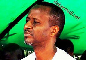 Exclusif Dakarmidi : Les 7 milliards 400 millions du Malien Seydou Kane qui risquent de «brûler» le Gabon!