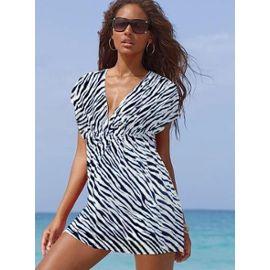 A nous les petites robes de plage !