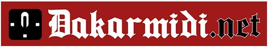 Dakarmidi.net - INFORMER AU RYTHME DU TEMPS